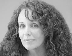 Jennifer Hurshell