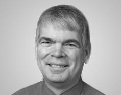 Brian Hilgendorf